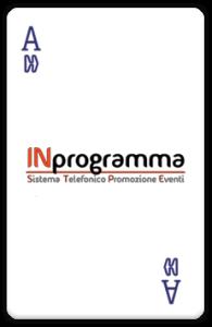 InProgramma