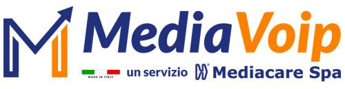 Mediavoip