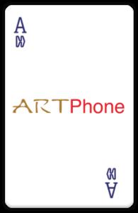 ArtPhone