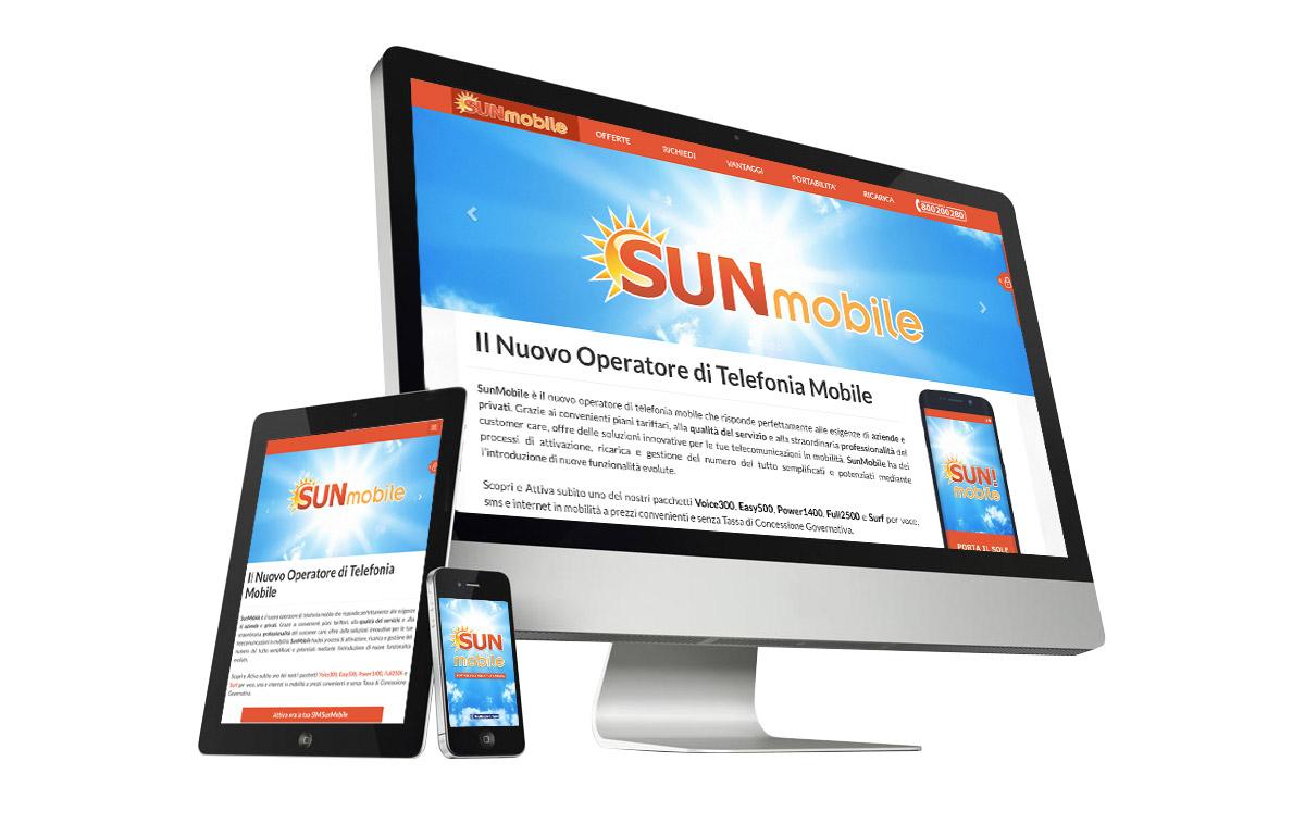 SunMobile