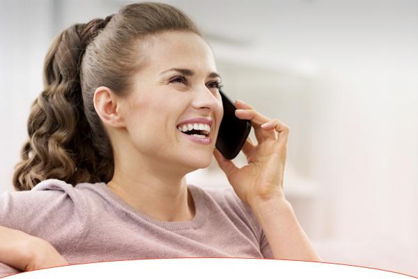 Scopri altro sull'offerta Voice300 di SunMobile