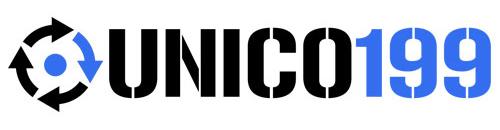 Unico199